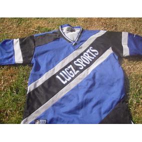 7e67a7d43 Camisas De Hockey Nhl Todos Os Times Também Temos Nfl - Esportes e Fitness  no Mercado Livre Brasil