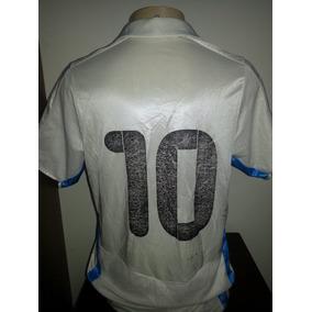 1c189ed75c600 Cart O Banrisul - Camisas Masculina de Times Brasileiros