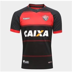434c2f4c12e6d Camisa Racing Club Topper no Mercado Livre Brasil