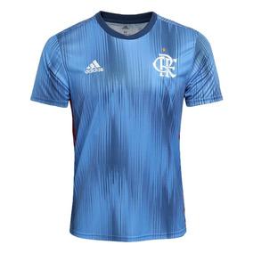 319d98022acb1 Camisa Flamengo Time Grande Nao Cai - Camisa Flamengo Masculina no Mercado  Livre Brasil