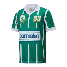 d2905818b420f Camisas De Times Replicas Perfeitas no Mercado Livre Brasil
