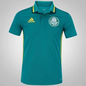 3bd79c41c4b5a Camisa Do Fluminense 2016 Adidas - Esportes e Fitness no Mercado Livre  Brasil