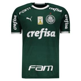 7a3bf97d1b720 Calção Futebol Xxg no Mercado Livre Brasil