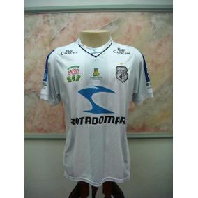 701679373 Camisa Treze Fc - Camisas de Times de Futebol no Mercado Livre Brasil