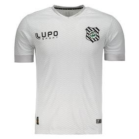13cd4ad74cbdf Camisa Figueirense Masculina no Mercado Livre Brasil