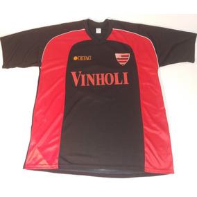 3c00d138a Camisa Batatais Fc - Camisas de Times de Futebol no Mercado Livre Brasil