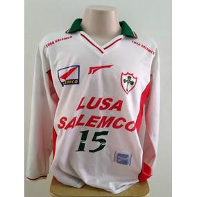 9ced1a7364f90 Camisa Da Portuguesa - Camisa Portuguesa Masculina no Mercado Livre Brasil