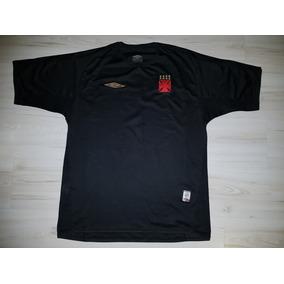 5b1a67e5e93e5 Camisa Vasco 2003 - Camisas de Times de Futebol no Mercado Livre Brasil