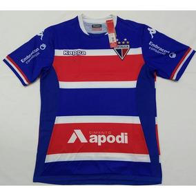 dea527cdacd2c Camisa Inglaterra 2016 Vardy - Camisas de Futebol no Mercado Livre Brasil
