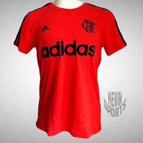 460a81fd5d272 Camisa Fluminense Retrô Adidas Originals Importada - Camisas de Futebol no  Mercado Livre Brasil