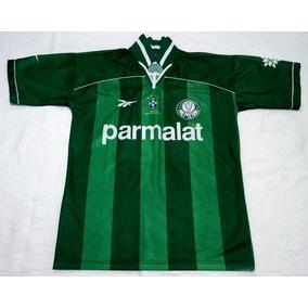 92eaac274 Camisas Time Primeira Linha - Camisas de Futebol no Mercado Livre Brasil