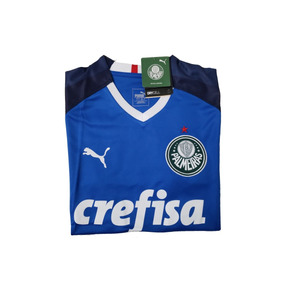 422f213941a55 Camisa De Goleiro Times Brasileiros - Camisas de Times de Futebol no Mercado  Livre Brasil