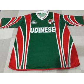 03a92ff597bc5 Camisa De Time Da Udinese no Mercado Livre Brasil