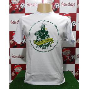 024fdbfc1c9f0 Camisa Torcida Do Palmeiras Feminina no Mercado Livre Brasil
