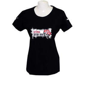 cb234ddcc Camisa Do Vitória Puma - Camisas de Times de Futebol no Mercado Livre Brasil