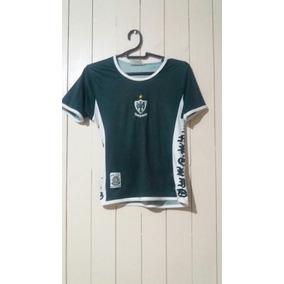 2434af1979015 Camisa Torcida Comando Alvi Ru - Camisas de Times Brasileiros no Mercado  Livre Brasil
