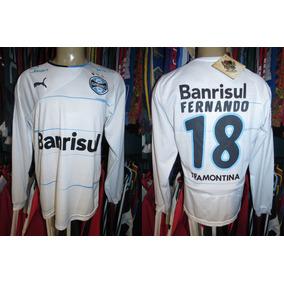 43a4e013904e4 Camisa Fernando Torres - Futebol no Mercado Livre Brasil