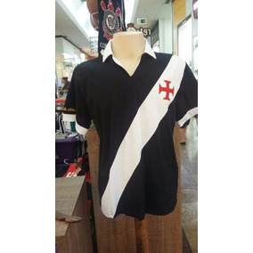 f4d8691550932 Camisa Vasco Expresso Da Vitoria no Mercado Livre Brasil