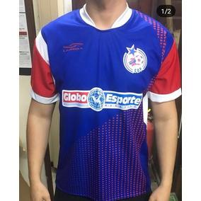 06f5424fa29a7 Kit Uniforme Futebol Real Sociedad - Camisas de Times de Futebol no Mercado  Livre Brasil