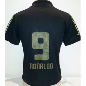 a41a8b3d8513f Lançamento Camisa Do Corinthians Roxa - Camisa Corinthians Masculina no  Mercado Livre Brasil