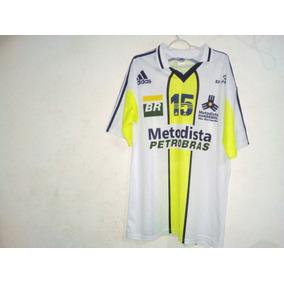 d19b442c35126 Camisa Handebol Futebol Camisas Times Outros no Mercado Livre Brasil