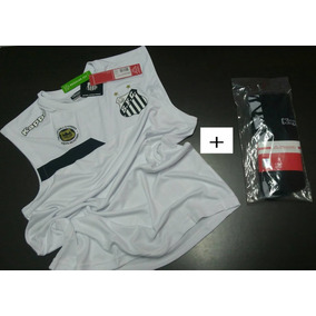 ebd04c76e9c96 Camisa Kappa Feminina no Mercado Livre Brasil