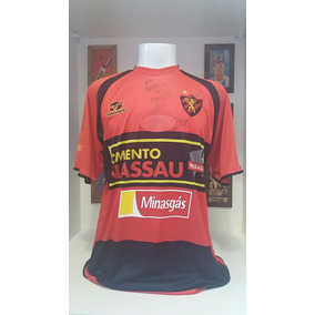 923d9c91cd4ac Camisa Pais De Gales Bale - Futebol no Mercado Livre Brasil