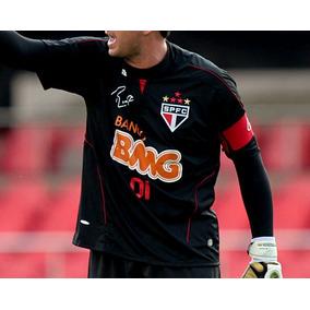 91967df61c824 Camisa Eslovenia 2010 no Mercado Livre Brasil