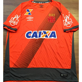 cf5bd2801fdef Camisas Do Vasco 2016 - Camisa Vasco Masculina no Mercado Livre Brasil