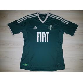 0a672f533ab07 Linda Camisa Crb Galo Da Praia Lançamento 2011 - Futebol no Mercado Livre  Brasil