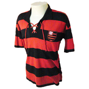 17961a286c1d0 Camisa Polo Corinthians Manga Longa - Futebol no Mercado Livre Brasil