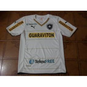 7591fda2199bc Camisa Do Numero 2 Do Brasil no Mercado Livre Brasil