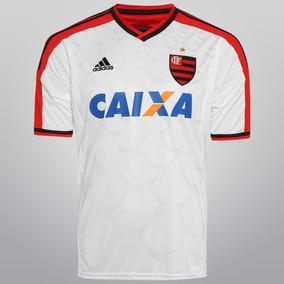 7d1628cf1e5d6 Camisa Retro Benfica no Mercado Livre Brasil
