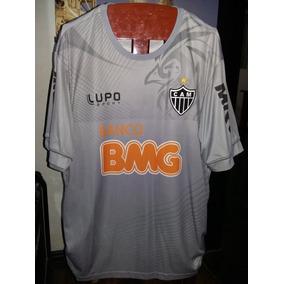 ff7e7c7ade3e9 Camisa Ferroviária De Araraquara Oficial Lupo - Camisas de Times de Futebol  no Mercado Livre Brasil