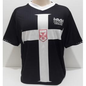 26bd6b512 Camisa Vasco Goleiro 98 no Mercado Livre Brasil