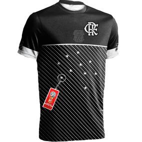 9d0b617b3a706 Camisa Flamengo 1895 no Mercado Livre Brasil