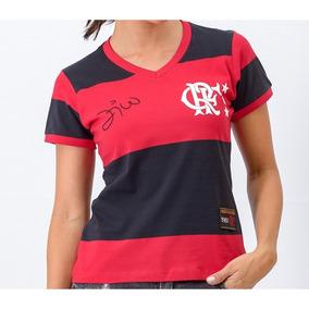 36c39d96ef594 Camisa Flamengo Retro 1981 Zico - Futebol no Mercado Livre Brasil
