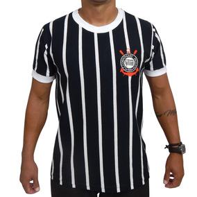 695a3eae20874 Camisa Retro Independiente Avellaneda - Camisas de Futebol no Mercado Livre  Brasil