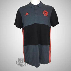 3829dce449370 Camisa Polo Flamengo Viagem no Mercado Livre Brasil