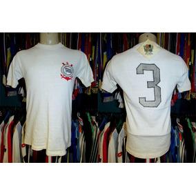5eba1c0803234 Camisa Corinthians Tamanho Especial no Mercado Livre Brasil