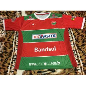 45a0c4dd1e7a1 Camisa Esporte Clube Passo Fundo - Esportes e Fitness no Mercado Livre  Brasil