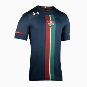 8a2c196df8688 Camisa Fluminense no Mercado Livre Brasil