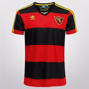 74ac25b76d594 Camisa Coronel - Camisas de Times de Futebol no Mercado Livre Brasil