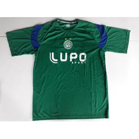 3316ec35c8926 Camisa Do Guarani Fc Campinas - Camisas de Futebol no Mercado Livre Brasil