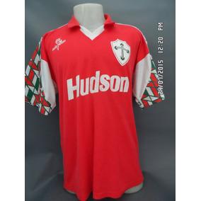 d20ea77f6576c Camisa Portuguesa Cavalera - Camisa Portuguesa Masculina no Mercado Livre  Brasil