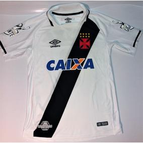 e2a443e4d8d22 Jogo De Camisa Completo Do Vasco - Camisas de Times de Futebol no Mercado  Livre Brasil