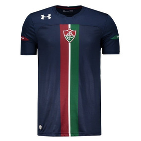 7956697c5b548 Camisa Fluminense Originals - Camisa Fluminense Masculina no Mercado Livre  Brasil