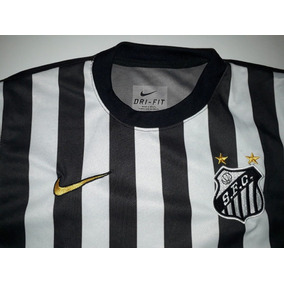 8927f9e566a01 Camisetas Santos Camuflada - Camisa Santos Masculina no Mercado Livre Brasil