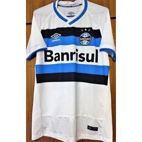 48e14d0e516fc Camisa Gremio 2016 - Camisa Grêmio Masculina no Mercado Livre Brasil