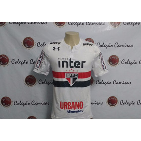 f4994a688d649 Camisa De Hernanes Da Inter De Milao no Mercado Livre Brasil